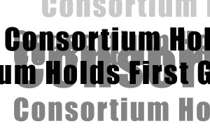 Consortium for LGBT Youth news headline image