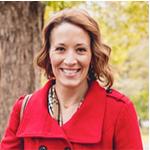 Dr. Lori Burns